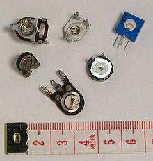 PCB_variable_resistors