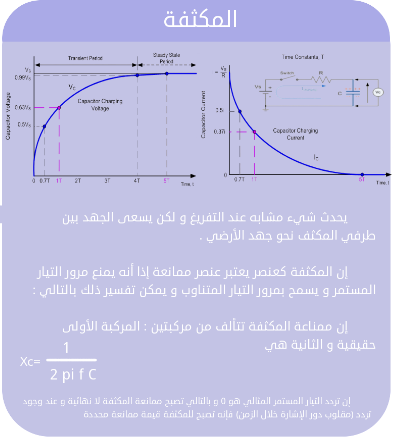 capacitor2