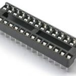 socket28pin