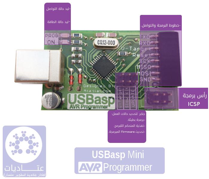USBasp_poster