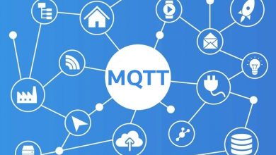 Photo of MQTT 101 Tutorial: Introduction and Hands-on using Eclipse Mosquitto