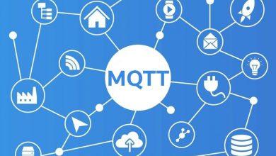 Photo of مقدمة حول MQTT باستخدام Eclipse Mosquitto