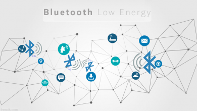 Photo of مقدمة مكثفّة عن Bluetooth Low Energy (BLE)